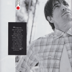 malibu-magazine-anthony-kiedis-February-March-2008-5