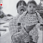malibu-magazine-anthony-kiedis-February-March-2008-7