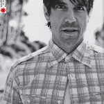 malibu-magazine-anthony-kiedis-February-March-2008-9