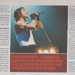 observer-music-monthly-2004-anthony-kiedis-scar-tissue-6