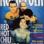 rockfolk-09-95