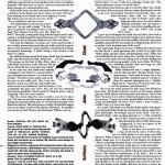 spin-1991-pg3