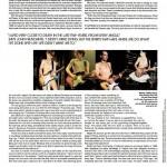 spin-99-pg5