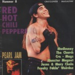 visions-may-1992-anthony-kiedis-cover