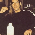 young-anthony-kiedis-