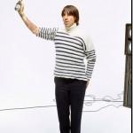 Anthony+Kiedis+fencing