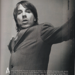 Complex-Magazine-November-2002-Anthony-Kiedis-Snoop-Dogg-2