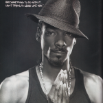 Complex-Magazine-November-2002-Anthony-Kiedis-Snoop-Dogg-5