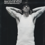 Complex-Magazine-November-2002-Anthony-Kiedis-Snoop-Dogg-7
