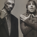 Complex-Magazine-November-2002-Anthony-Kiedis-Snoop-Dogg-9