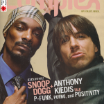 Complex-Magazine-November-2002-Anthony-Kiedis-Snoop-Dogg-cover
