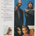 Complex-Magazine-November-2002-Anthony-Kiedis-Snoop-Dogg-index