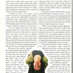 GW-july-1999-pg5