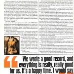 GW-july-1999-pg3