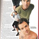 GW-july-1999-pg4