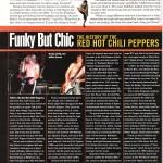 GW-july-1999-pg6