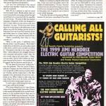 GW-july-1999-pg8