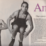 Interview-Anthony-Kiedis-RHCP-October-1994-1a