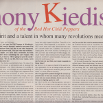 Interview-Anthony-Kiedis-RHCP-October-1994-2a