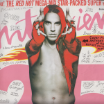 Interview-Anthony-Kiedis-RHCP-October-1994-cover-a