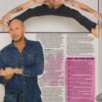 Kerrang-1106-May-2006-RHCP-3
