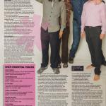 Kerrang-1106-May-2006-RHCP-5