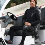 Kiedis-Cart-wetsuit