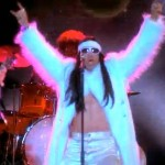 Kiedis-DC-fur-coat