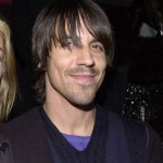 Kiedis-cable-sweater