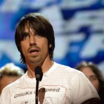 Kiedis-chicks-on-speed