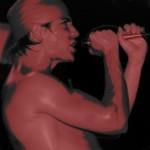 Kiedis-red