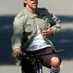 Kiedis_brown-bike