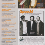 MOJO-129-RHCP-August-2004-4-John-Frusciante