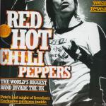 NME-June-2004-RHCP-1