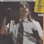 NME-June-2004-RHCP-2a