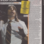 NME-June-2004-RHCP-2b