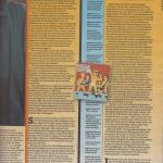 NME-June-2004-c