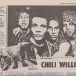 NME-May-1988-RHCP-a