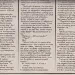 NME-May-1988-RHCP-b