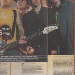 NME-june-2-4-b
