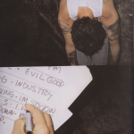 RHCP-Tour-Booklet-2004-11