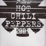 RHCP-Tour-Booklet-cover