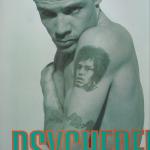 Sky-Magazine-October-1991-62-1