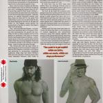 Sky-Magazine-October-1991-62-3