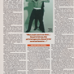 Sky-Magazine-October-1991-62-4