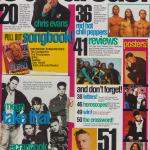 Smash-Hits-February-1994-RHCP-index