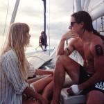 anthony-kiedis-boat