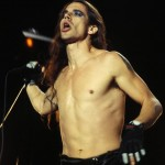 eye shadow lipstick anthony kiedis