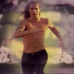 anthony_kiedis_utb
