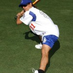 kiedis-baseball-bat